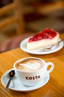 COSTA-COFFEE-5