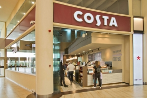 COSTA COFFEE (12)