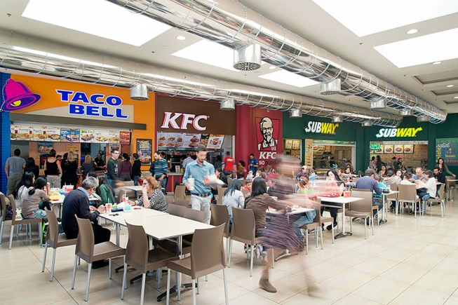 main-mm-gall-food-court3