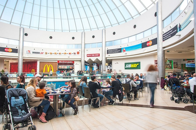 main-mm-gall-food-court2