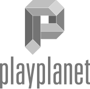 playplanet-logo-(arcade&softplay)